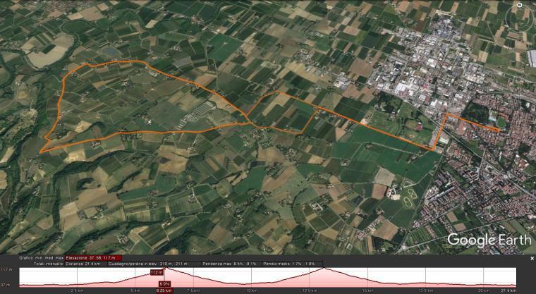 mappa-bici-con-profilo